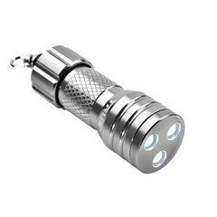 NEBO Compact MicroLite