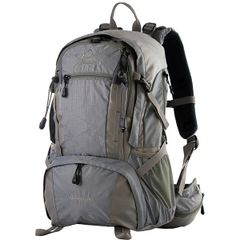 RED ROCK BLUFF TECHNICAL PACK