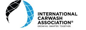 Top Line Chemicals has been a member of the International Carwash Association since 2016.