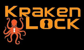 Kraken Lock LLC