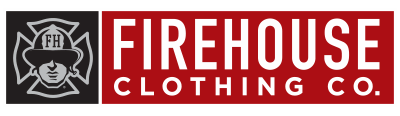 FIREHOUSE CLOTHING COMPANY