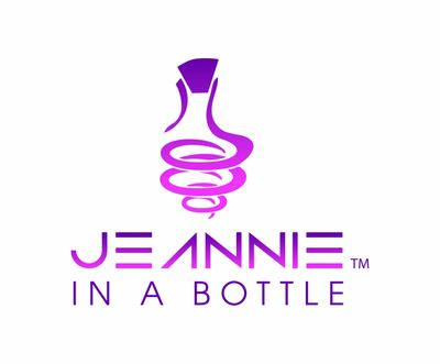Jeannie In A Bottle Pure • Lasting • Polish™ @ Division Spotlight Services, Inc.