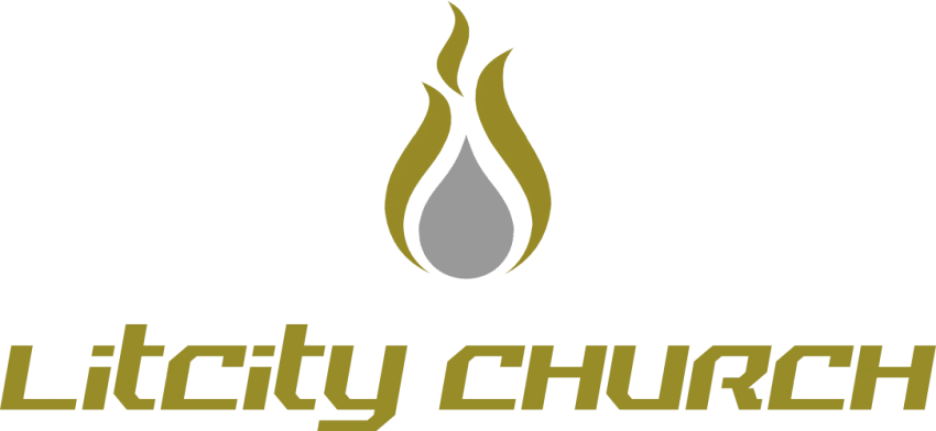 LitCity Church