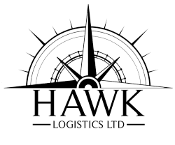 HAWK Logistics  Ltd.