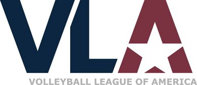 Volleyball League Of America