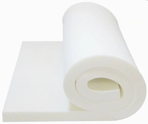 "2""T x 24""W x 80""L (1536) ""Medium Firm"" Foam Cushion"