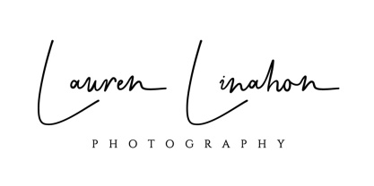 Lauren Linahon Photography