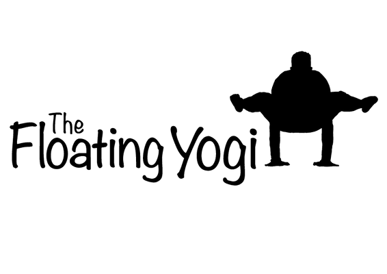 THE FLOATING YOGI