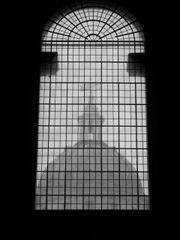 Queens Chapel in Greenwich