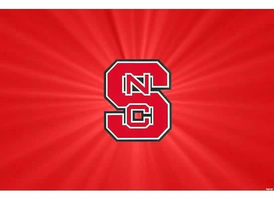 NC State block