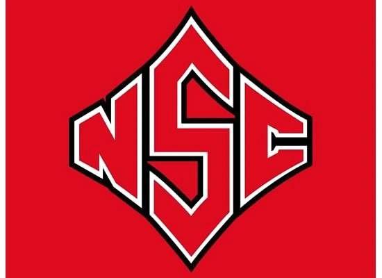 NCSU tri