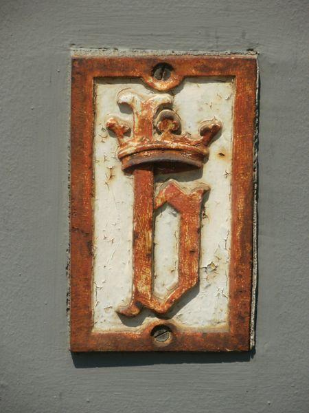 Bruges B