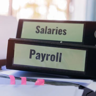 Odiri Tax Consultants: Payroll services in Peterborough, Cambridgeshire
