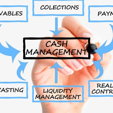 Odiri Tax Consultants & Accountants - Cashflow forecasting & modelling Peterborough