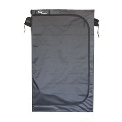 HomeGro - Tent 2'x4'x7'