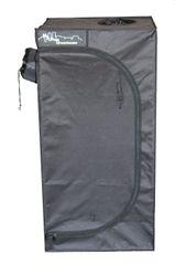 HomeGro - Tent 2'x2'x4'