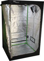 HomeGro - Tent 4'x4'x6.5'