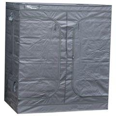HomeGro - Tent 4'x6'x6.5'