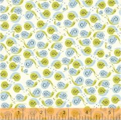 Windham Fabrics Far Far Away 39660-3