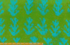 Windham Fabrics Botanicals by Marsha Derse 39441-22