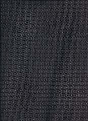 Studio E Fabrics Diary of a Geisha 2816M90