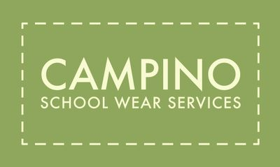 Campino School Wear and Embroidery