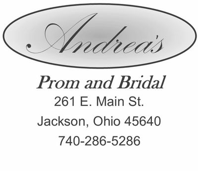 Andrea's Prom and Bridal