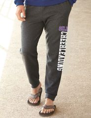 GILES CHEER JOGGERS / 2 colors available