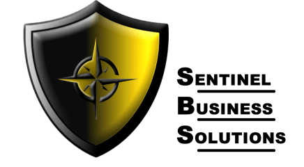 Sentinel Business Solutions