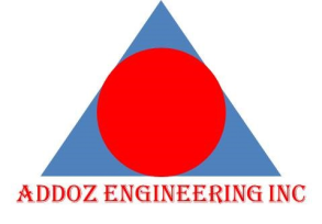 Addoz Engineering Inc.