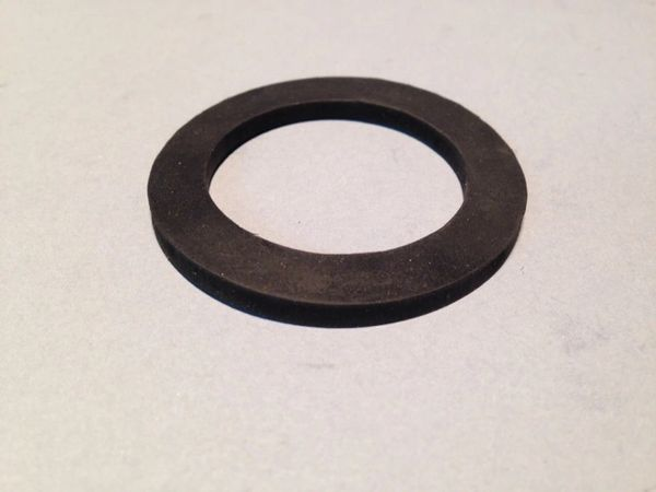Altec Lansing Horn Driver Gasket 21270 .125 Thick 288, 290, 291, 299 and 906