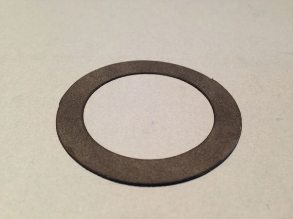 Altec Lansing Horn Driver Gasket 20466 .016 Thick 288, 290, 291, 299 and 906
