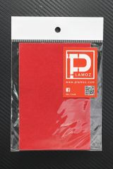 Self Adhesive Velvet Paper