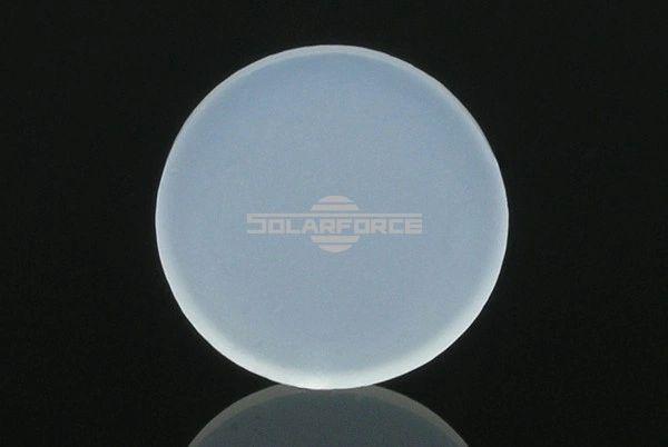 SolarForce L2-DF Diffuser Lens