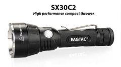 EagTac SX30C2