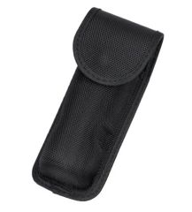 EagTac T25/T20/T100 Rigid Holster