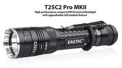EagTac T25C2 Pro MKII