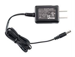 EagTac MX30L3-R/CR/MX3T AC/Wall Power Adapter