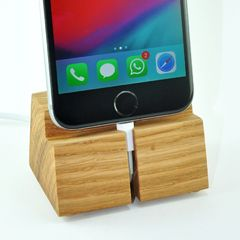 iPhone Dock Lightning Dock