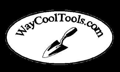 WayCoolTools.com