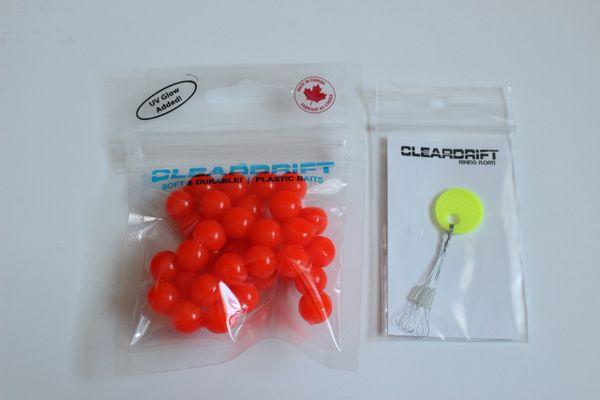 Soft Bead Kits
