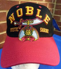 3 D Noble ctr