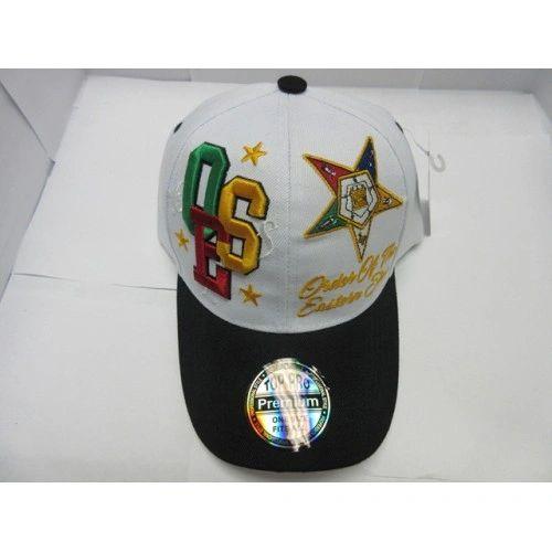 OES Ballcap