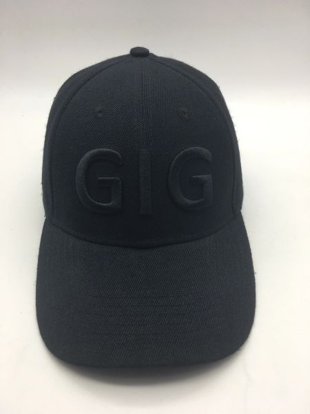 USC 33rd Degree and GIG Cap