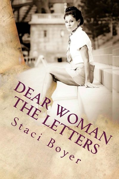 Dear Woman: The Letters