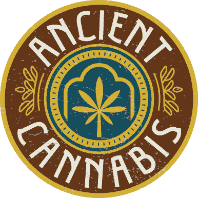 Ancient Cannabis
