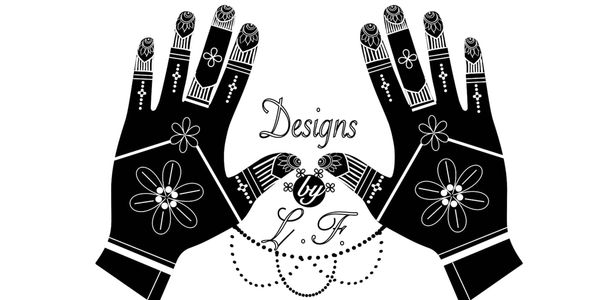 small business, support local, las vegas, adobe design, brand, designs by lf