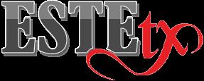 ESTEtx