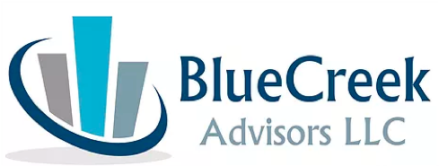 Blue Creek Advisors