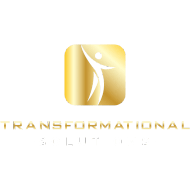 Transformational Solutions